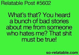 Image result for quotes about rumors in a small town