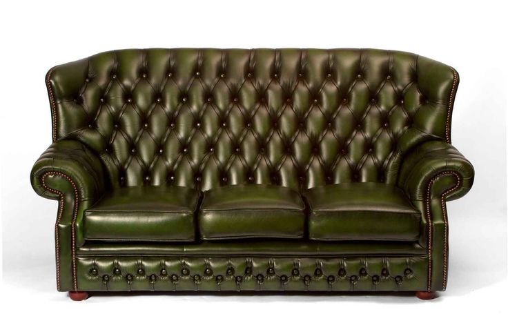 How Chesterfield Sofa Beds can be used to create a stylish and practical room?