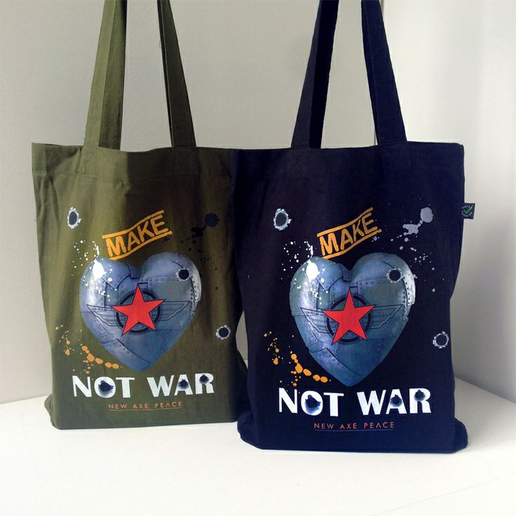 """Storymood designed these special and unique PR gifts for the new AXE PEACE CAMPAIGN launch event!   Inspired by their amazing ad (view the film here: http://www.axepeace.com/#film) which is airing at 50 countries globally engaging all viewers to take action for world's Peace Day, 21 September.  """" WHEN LOVE IS IN THE AIR, AGGRESSION MELTS AWAY AND THE WORLD IS AT PEACE"""" #kissforpeace"""