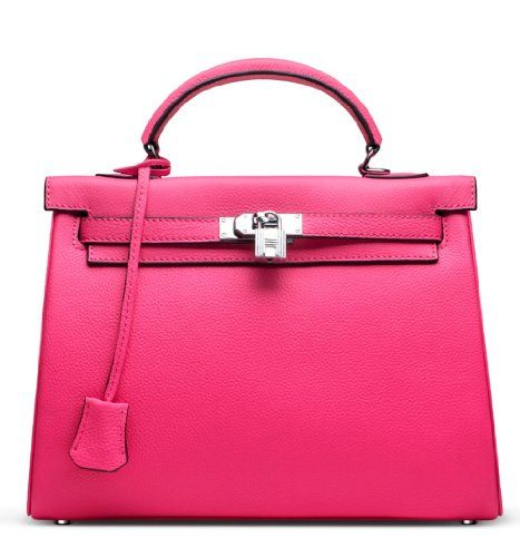 chloe handbags ethel satchel in sunrise 3s0645