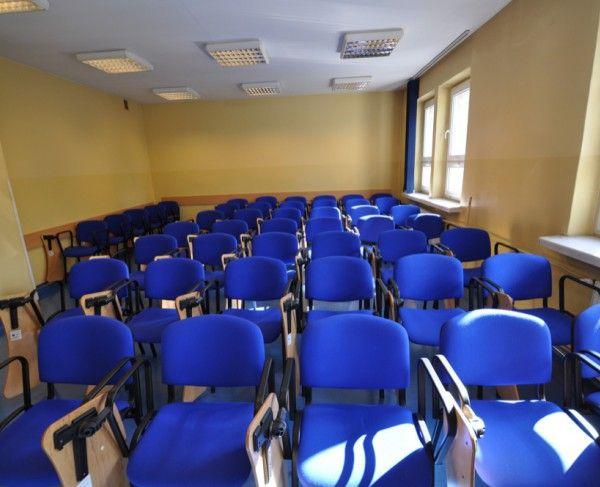 Sala szkoleniowa w Chorzowie - #sale #saleszkoleniowe #salechorzow #salachorzow #salaszkoleniowa #szkolenia  #szkoleniowe #sala #szkoleniowa #chorzowie #konferencyjne #konferencyjna #wynajem #sal #sali #szkolenie #konferencja #wynajęcia #chorzow #chorzów