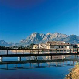 Sante Winelands Spa, South Africa - avg. WiFi client satisfaction rank 3/10. Avg. download 264 kbps, avg. upload 0 kbps. rottenwifi.com