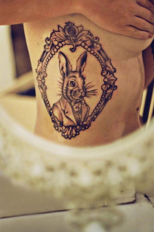 1884 Best Tattoos Images On Pinterest
