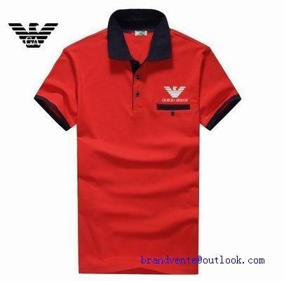 acheter sur internet t shirt armani,t shirt armani discount