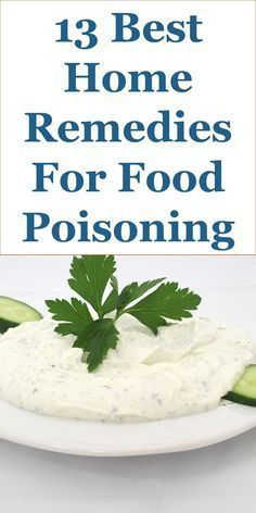 13 Best Home Remedies For Food Poisoning Cure: This Article Discusses Ideas On The Following; How To Treat Food Poisoning Stomach Cramps, Food Poisoning Treatment What To Eat, How To Cure Food Poisoning Fast, Indian Home Remedies For Food Poisoning, How To Soothe An Upset Stomach From Food Poisoning, How Do You Treat Food Poisoning At Home?, Over The Counter Medicine For Food Poisoning, What Do You Do For Food Poisoning?, Etc. #HomeRemediesforCramps