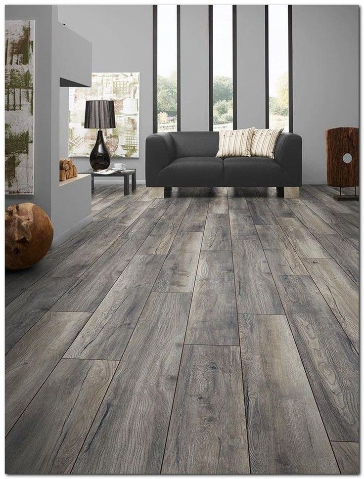 100+ Laminate Wood Flooring Ideas Will Make Your Home Cozy