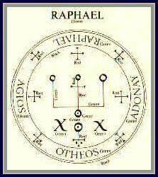 raphael                                                                                                                                                                                 More