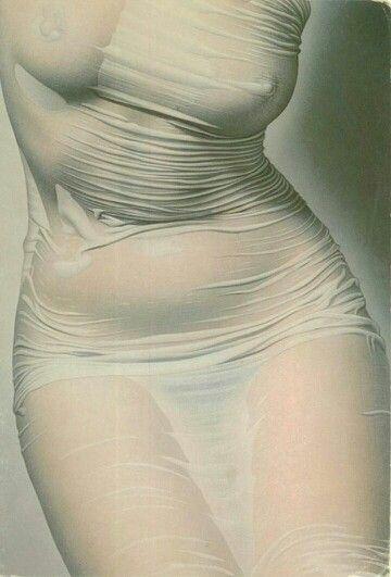 Yosuke Onishi, Untitled, 2011