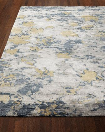 Exquisite Rugs Janniki Rug 9 X 12 Exquisite Rugs Rugs Hand Tufted Rugs