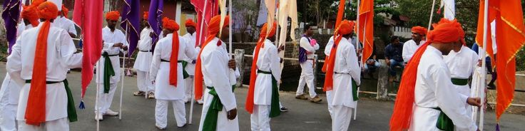 Goa's biggest religious festival, Shigmo, will commence on March 14 this year and will continue in various rural parts of Goa, spanning over a fortnight, with different days earmarked for celebrations in different areas. The float parade will begin at Ponda on March 14. The city of Panaji will witness the float parade on March 18. The float parade will end in Pernem and Sanquelim on March 27.   The state tourism department is expecting large tourist footfall to witness the Shigmo parades.