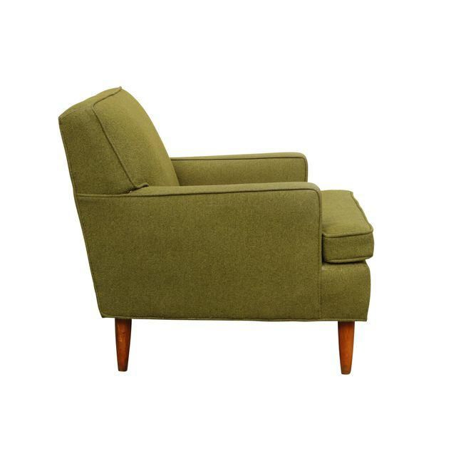 best 25 green armchair ideas on pinterest floral chair orange study furniture and chairs