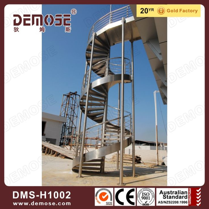 Best Exterior Used Metal Stairs Used Metal Stairs Stairs 400 x 300