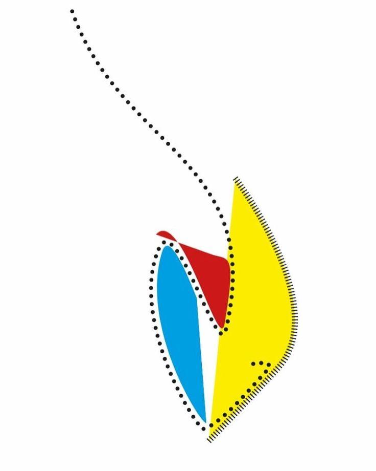 #basic #collection #caligraphy #caligraphyart  #names #msd #Rana #art #abstract #arabic#popart #rino @rana___walid    خط  عربي free رنا