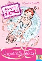 Il Mondo di Cì: la storia del Balletto raccontata insieme alle vicende dei giovani studenti di un'accademia di danza.