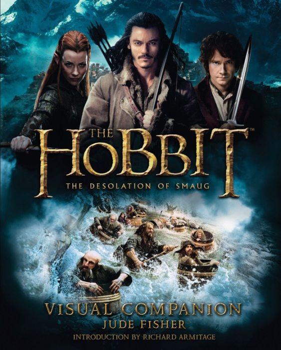 hobbit film  cz titulky