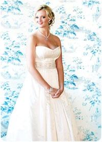 Ideas from 417 bride, Springfield mo!