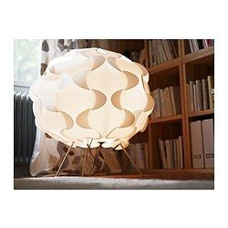 FILLSTA Floor lamp - IKEA