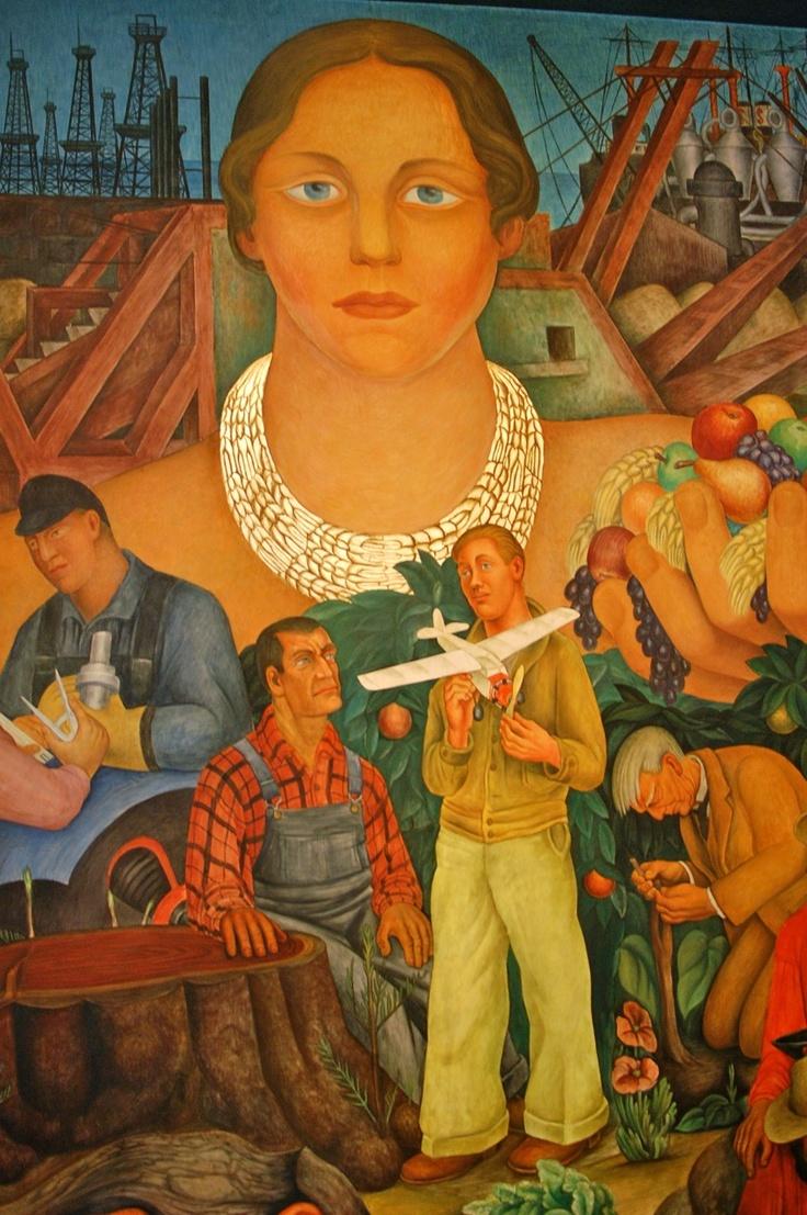 440 Best Images About Dia De Los Muertes Frida Kahlo Diego
