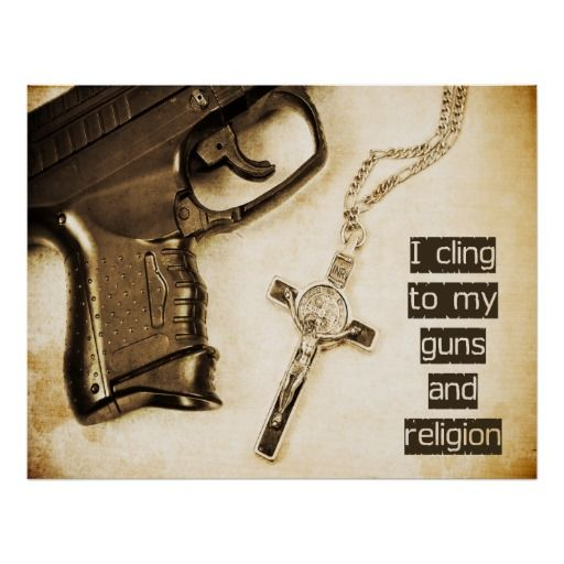 >>>The best place          Guns and Religion Posters           Guns and Religion Posters we are given they also recommend where is the best to buyDeals          Guns and Religion Posters Review on the This website by click the button below...Cleck Hot Deals >>> http://www.zazzle.com/guns_and_religion_posters-228294589259023445?rf=238627982471231924&zbar=1&tc=terrest