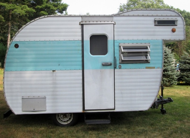 Wonderful The Only Issue For RV Owners Has Been The Requirements For The Front Yards,