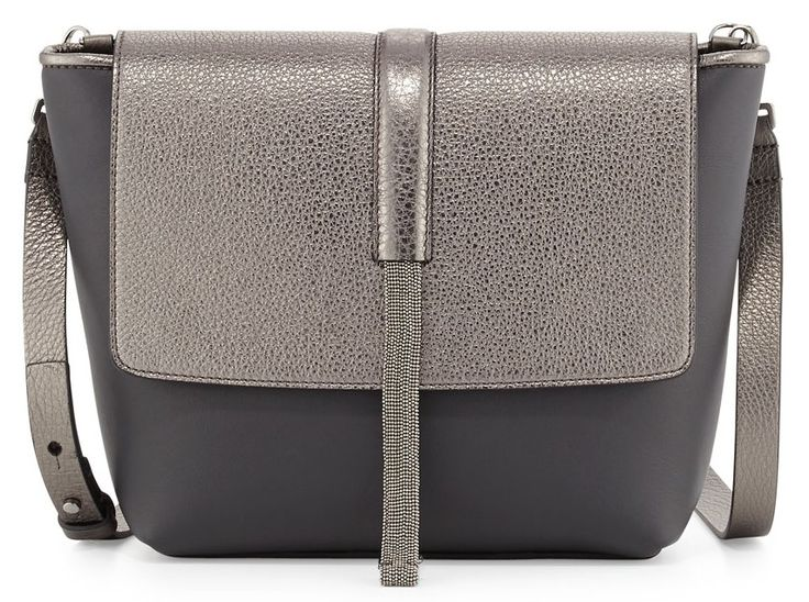 10 Best Crossbody Bags in 2017 - Leather Crossbody Purses for Travel & Moms
