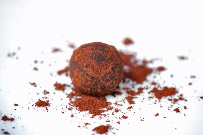 kakao-dadel-kugler
