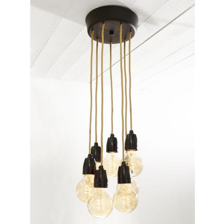 nud collection light bulbs - Google zoeken