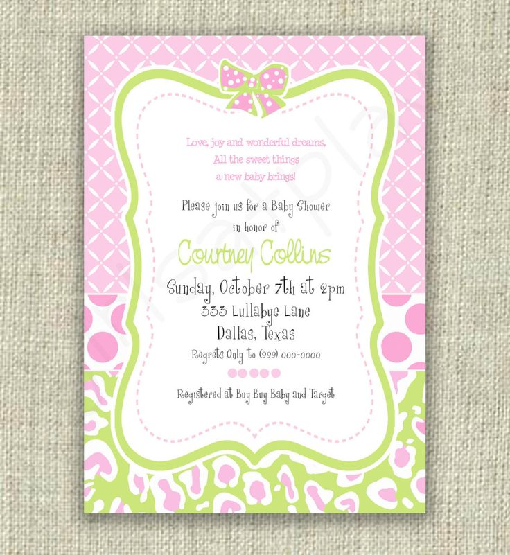 30 best high class baby shower invitation wording images on couples baby shower invitations filmwisefo Gallery