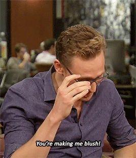 hiddleston-daily: [x] - t o m n o t l o k i