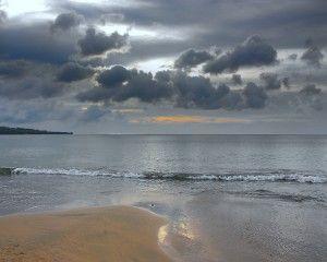 Red Sea Moments - Nicole Querido