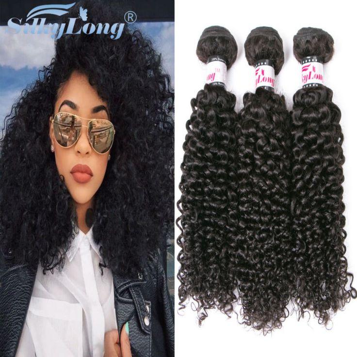 $17.45 (Buy here: https://alitems.com/g/1e8d114494ebda23ff8b16525dc3e8/?i=5&ulp=https%3A%2F%2Fwww.aliexpress.com%2Fitem%2FBrazilian-Kinky-Curly-Virgin-Hair-2Pcs-Brazilian-Kinky-Curly-Hair-RuiYu-Hair-Products-Curly-Weave-Human%2F32719468969.html ) Brazilian Kinky Curly Virgin Hair 2Pcs Brazilian Kinky Curly Hair SilkyLong Hair Products Curly Weave Human Hair Extensions for just $17.45
