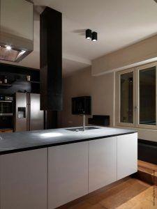 Woningen - PLT Licht Techniek