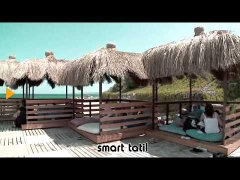 Babaylon Hotel -   havuz, plaj, Babaylon Hotel, Erken Rezervasyon Smart Tatil ile akıllıca yapılır. http://www.smarttatil.com/oteldetay/971/babaylon-hotel ,  erken rezervasyon ile Tatil programınızı önceden planlayarak  indirimli fiyatlarla, erken rezervasyon otelleri fiyatları  ve fırsatlarından yararlanabilirsiniz.