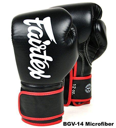 Fairtex Boxing Gloves BGV 5, BGV 6, BGV 14 Muay Thai Boxing, MMA, Kickboxing,Training Boxing Equipment,Gear for Martial Art - http://boxingequipment.nationalsales.com/fairtex-boxing-gloves-bgv-5-bgv-6-bgv-14-muay-thai-boxing-mma-kickboxingtraining-boxing-equipmentgear-for-martial-art/