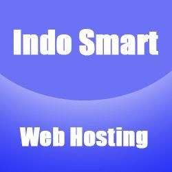 Apa itu Web Hosting ? Web Hosting merupakan tempat penyimpanan data baik data yang bersifat tunggal ataupun data yang komplek seperti sebuah aplikasi system atau sebuah website, Web Hosting dalam bentuknya adalah sebuah komputer server yang saling terkait antara satu sama lain menggunakan jaringan internet.  Berikut adalah istilah-istilah umum web hosting