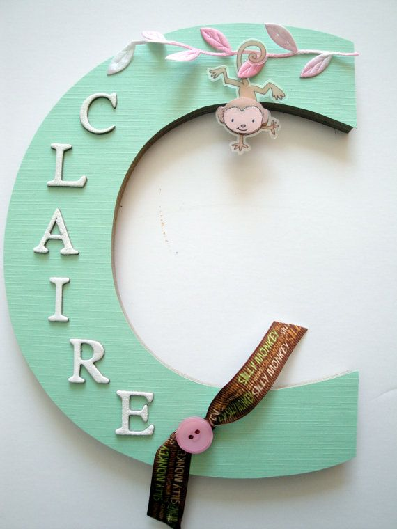 letter c wall decor 17 best images about room wall letters on 22784 | 791c18d115012ccdb059033266521ba4