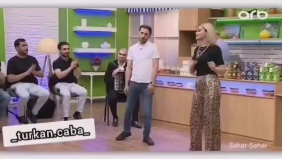 Cananimsan Turkan Valizade Official Perviz Bulbule Turkanvelizade Pervizturkanfan Pervizbulbule Pervizbulbule Azer Instagram Posts Krasnoyarsk Rostov