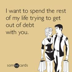 Best 25+ Funny anniversary quotes ideas on Pinterest | Marriage ...