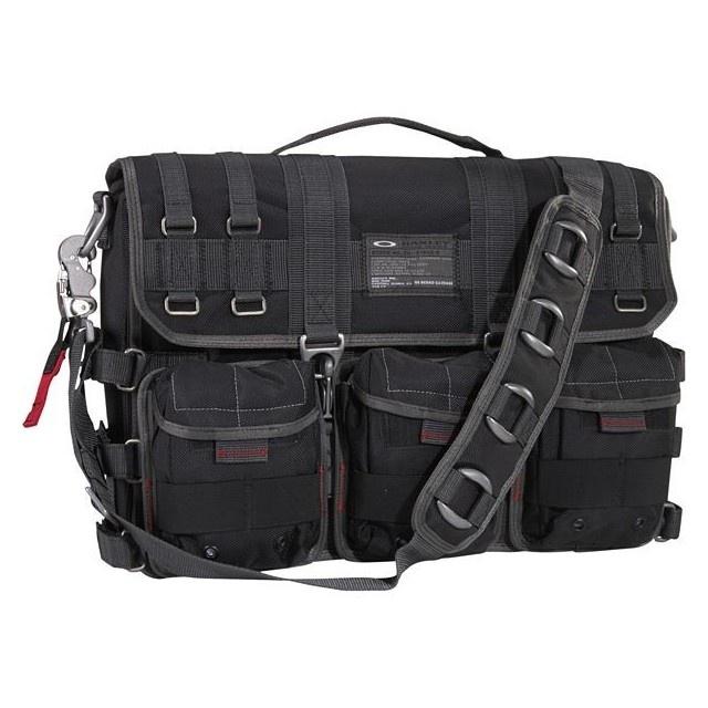 Oakley Handbags Handbag Reviews 2018