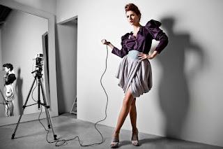 Yeni sezonun moda rehberi / New season fashion