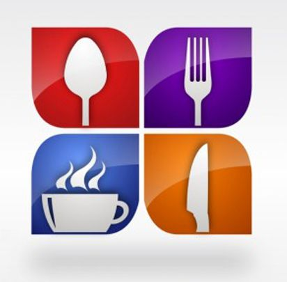 Bring these Restaurant Marketing Ideas to the Table: Top Restaurant Industry Trends for 2014
