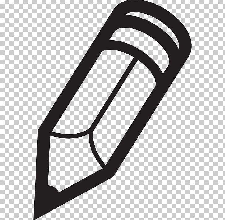 Pencil Black And White Png Angle Area Black Black And White Clip Art Black And White Png Clip Art