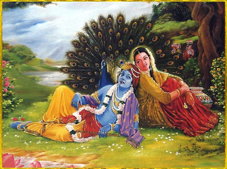 1000 images about arte krishna on pinterest austerity for D murali krishna ias