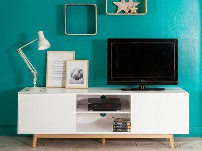 31 best Entrée images on Pinterest Furniture, Home ideas and Shoe