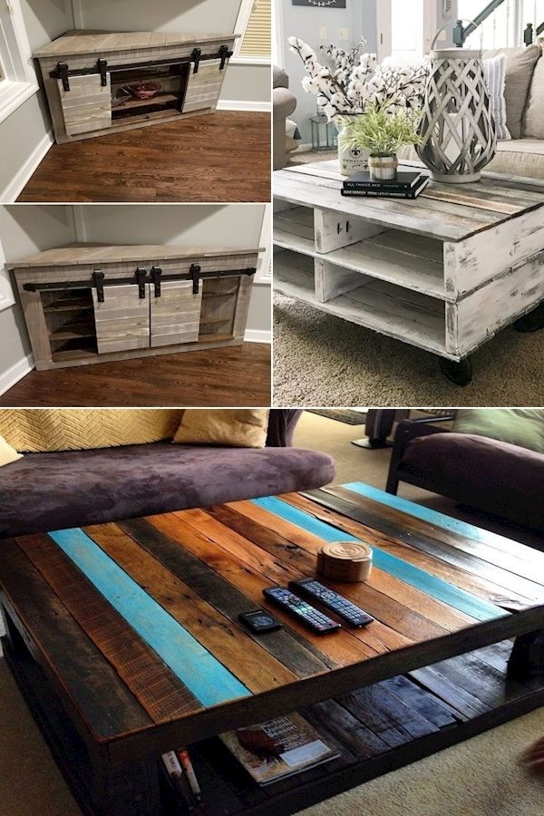 Wood Pallet Furniture Diy Pallet Corner Couch Diy Pallet Living Room Furniture Pallet Furniture Living Room Pallet Furniture Easy Pallet Patio Furniture #pallet #furniture #living #room