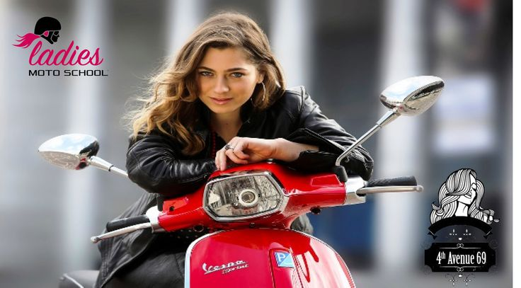 MOTO ESCUELA PARA MUJERES BY 4TH AVENUE te da unas sugerencias de que regalarle a tu pareja biker en este 14 de febrero La industria del motociclismo produce una variedad de regalos y recuerdos, así que hay muchas ideas para un hombre o mujer  con motocicleta. solo echale un poco de imaginación y lo encontraras acude con nosotros y te asesoramos comunícate 63 77 34 34 04455 48 41 78 27 informes@ladiesmotoschool.mx#4thavenue69 #ladiesmotoschool