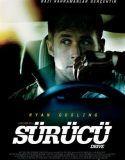 Drive – Sürücü (2011) Türkçe Dublaj Altyazılı HD Film İzle