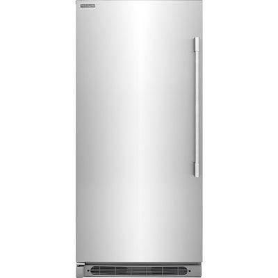 Frigidaire Professional FPFU19F8RF 18.6-cu ft Upright Freezer