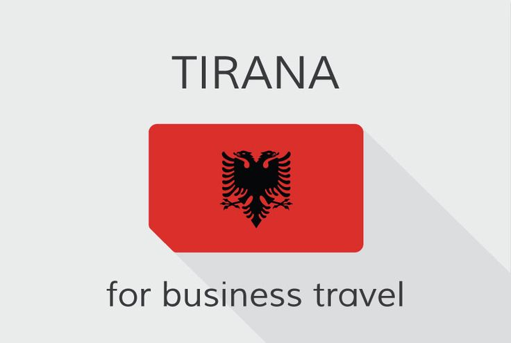 The capital city of Albania #Tirana is host to many public institutions and public and private universities, and is the centre of the political, economic, and cultural life of the country. it is also the main tourist centre of Albania.