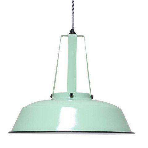 Tienda l mparas de techo vintage online iluminaci n - Lamparas industriales vintage ...